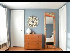 Spiegel Selber Bauen : spiegel selber bauen spiegel bauen spiegel selber machen ~ Lizthompson.info Haus und Dekorationen