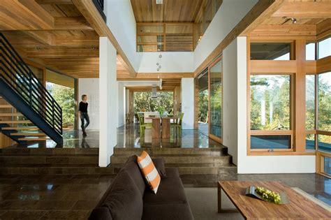 Wood Plank Dimension