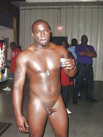 Black Men Small Dick Pics XHamster