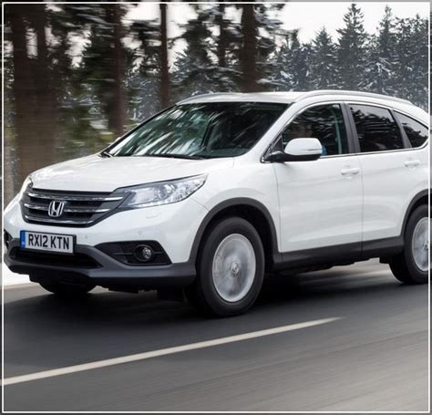 We did not find results for: Honda Crv Lease Deals