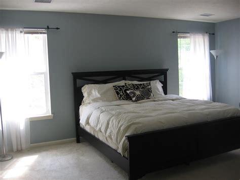 53 best bedroom ideas images best valspar bedroom colors bedroom review design