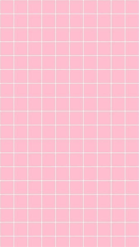 wp admin background pink 1 background wallpaper