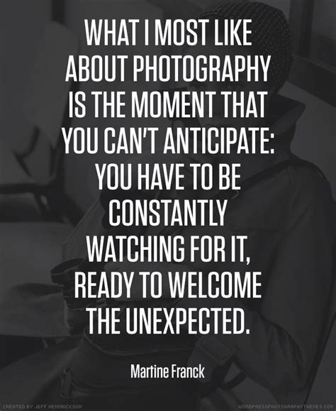 time  photography quotes  sayings