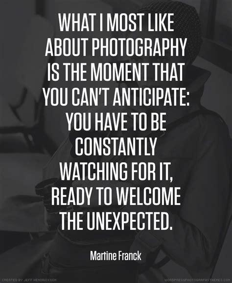 top  photography quotes  quotations golfiancom