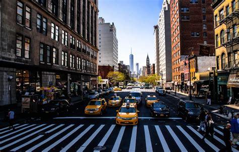 La Photographie De Rue à Newyork Evidence