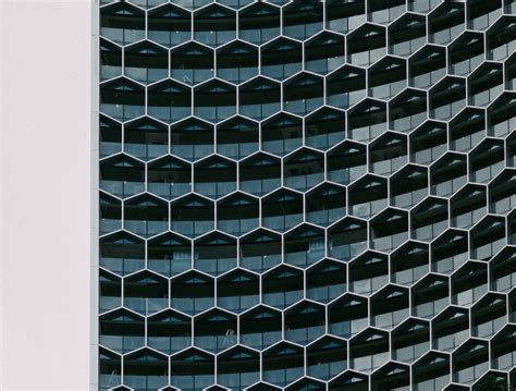 Free Images : architecture, structure, floor, glass