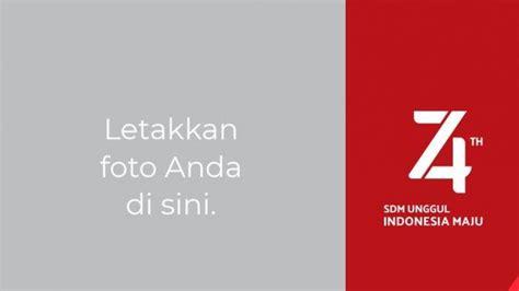 dirgahayu republik indonesia  kumpulan ucapan hari kemerdekaan   ri lengkap gambar gif