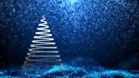 Animated Tree Wallpaper - wallpaper moving snow falling 72 images