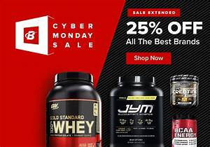 Bodybuilding Com  Shop Supplements  Vitamins  Workout Accessories And More