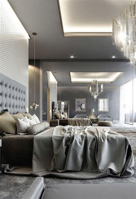 beautiful grey bedroom design ideas decoration love
