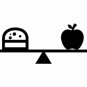 Balance Vectors, Photos and PSD files | Free Download