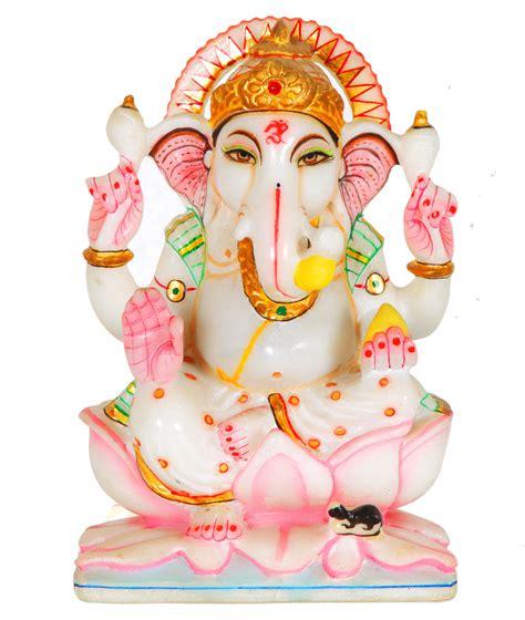 He breathed his last on september 8, 1910 by attaining sajeevana samadhi which is. Mahaveer Creation Gajanan Maharaj Marble Idol: Buy ...