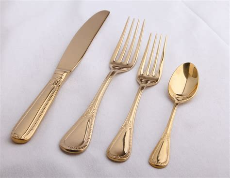 flatware rentals deals hampshire