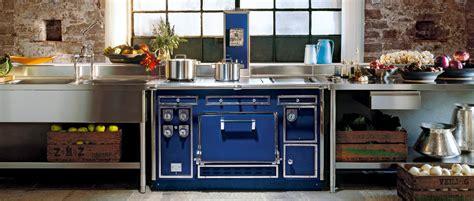 molteni cuisine grand cuisine cooking system the bespoke range
