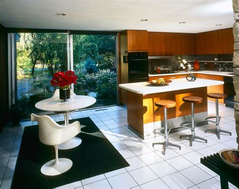 midcentury remodeling dos  donts chicago bauhaus