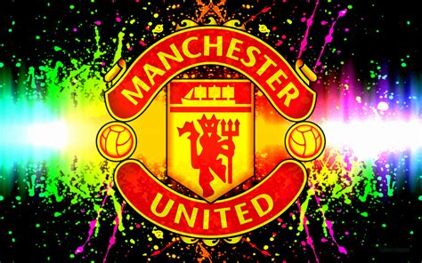 Man.u Backgrounds Elegant Manchester United Wallpapers Hd ...