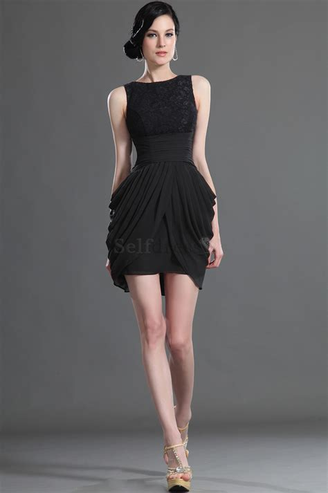 Chic Cocktail Dresses  Dress Yp