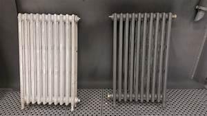 peindre un radiateur en fonte ikeasiacom With peindre un radiateur en fonte