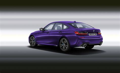 bmw 3 gt 2020 should bmw make a gran turismo for the 2019 bmw 3 series