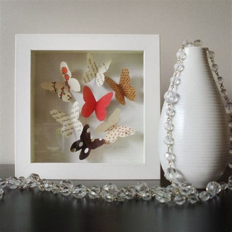diy beautiful butterfly table decoration icreativeideascom