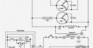 28 Circuit Switch Example  Example Circuit Switch