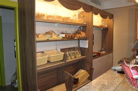 arredamento negozio alimentari usato arredamento negozio alimentari arredo gastronomia senza
