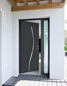 nouvelle gamme de porte d39entree chez jv pose menuiserie a With porte d entrée sphinx