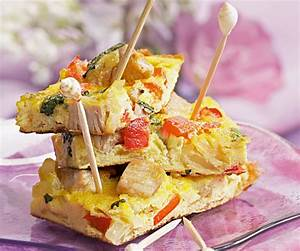 Recette Dietetique Cyril Lignac : tortilla thon poivron recette cyril lignac gourmand ~ Melissatoandfro.com Idées de Décoration