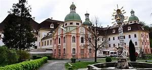Kloster Marienthal Ostritz : klasztor marienthal niemcy wirtualny przewodnik turystyczny ~ Eleganceandgraceweddings.com Haus und Dekorationen