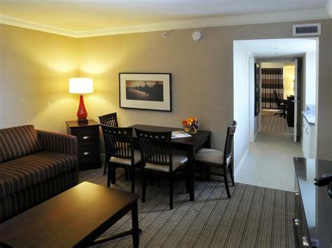 hilton hotel  suites niagara fallsfallsview niagara