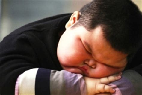 obese people  suffer faster cognitive decline indian