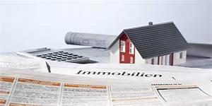 Was Beachten Beim Hauskauf : bestandsimmobilie was ist beim hauskauf zu beachten ~ Watch28wear.com Haus und Dekorationen