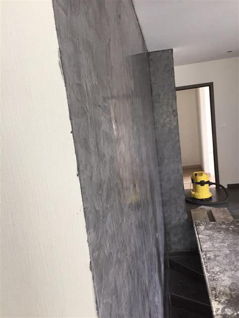 pose de stucco colmar b 233 ton cir 233 mural peinture d 233 corative alsace