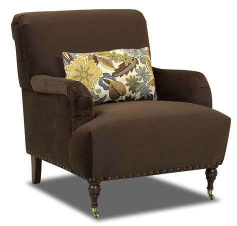 shabby chic occasional chair dark brown velvet upholstered arm chair combined with shabby chic pillowcase of delectable