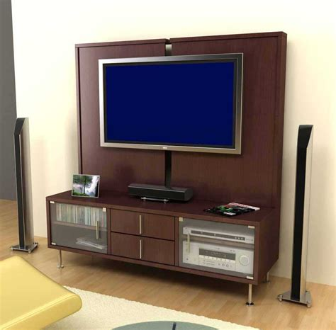 living room living room tv showcase designs lcd wall mount design of cabinet furniture home