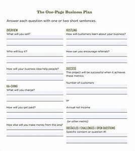 business plan template google docs schedule template free With google documents for business