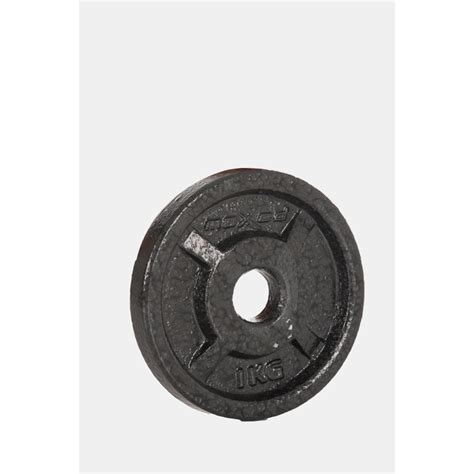 kg weight plate equipment ladies