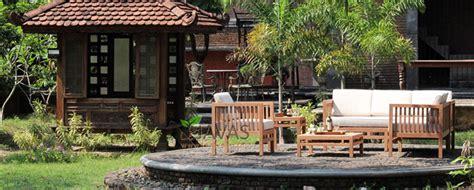 teak garden furniture manufacturers  jepara