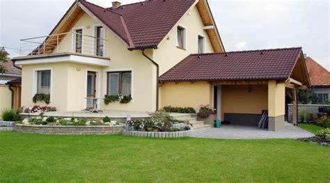 Ein Haus Mieten In Wiesbaden  Kein Leichtes Spiel