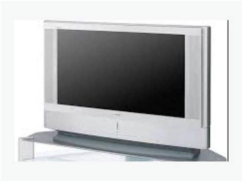 sony wega 42 inch replacement l sony wega 42 inch hdtv lcd tv nepean ottawa