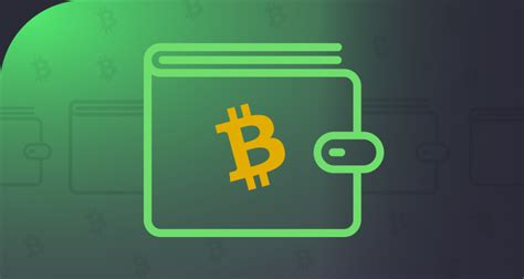 They individually run their own bitcoin core full nodes, and each of. The Best Bitcoin Wallet App in 2020 - A privacy blog