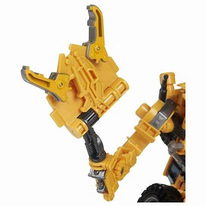 Scrapper Studio Transformers Voyager Ss