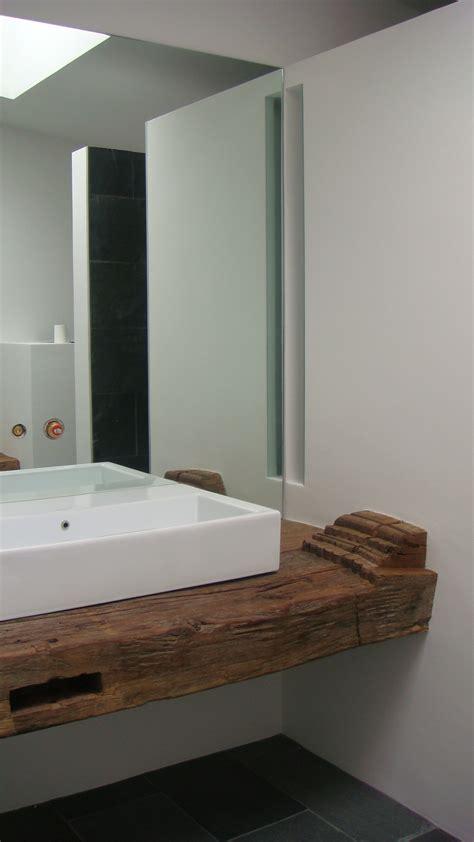 Waschtisch Holz Modern by Waschtisch Holz Modern 70 Einmalige Modelle