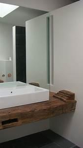 Waschbecken Auf Holzplatte : b der jid homes wiesbaden ~ Sanjose-hotels-ca.com Haus und Dekorationen