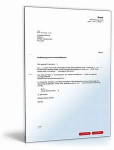 Abrechnung Mietkaution Muster : aufforderung r ckzahlung mietkaution muster zum download ~ Themetempest.com Abrechnung