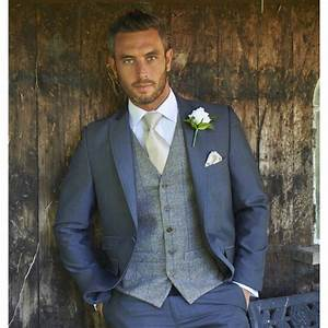 tweed With mens wedding suits ideas