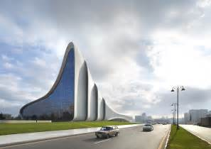 how to design my home interior heydar aliyev center zaha hadid architects arch2o