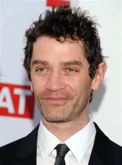 actor james frain james frain pictures great british film reception to