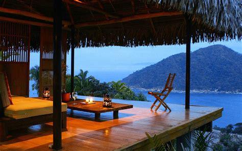 verana hotel review jalisco mexico travel