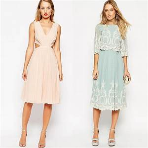 midi dresses for wedding guests with midi dresses for With wedding guest midi dresses